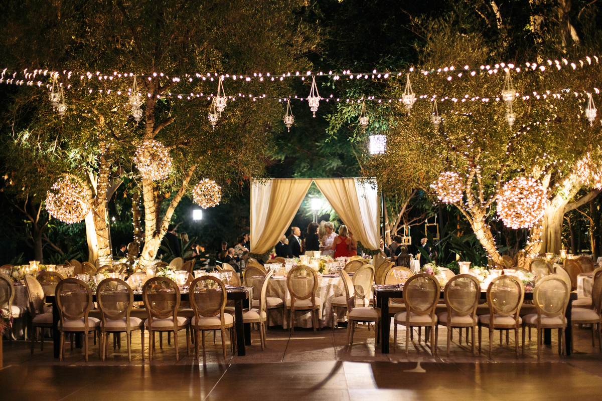 David Tutera Inc Los Angeles Event Planner 47 Photos On