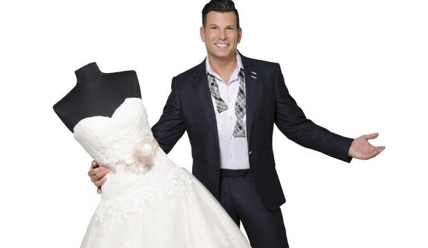 Why You Should Choose David Tutera for Your Events?